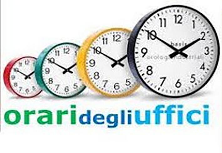 Regione Abruzzo Calendario Venatorio.Atc Chietino Lancianese Calendario Venatorio Abruzzo 2019 2020