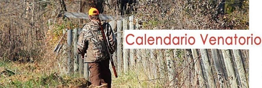Calendario Venatorio 2020 2020 Sardegna.Informazioni