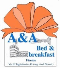 Bed and Breakfast a Firenze zona centrale | Camere con bagno ...