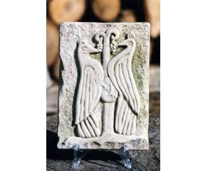 simbologia etrusca